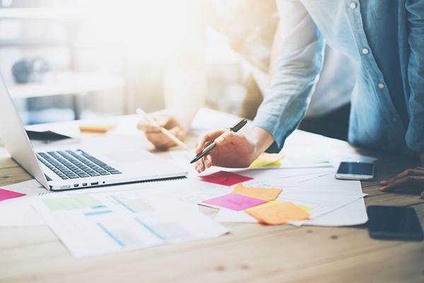 MAU 4 | Business Selling Preparation