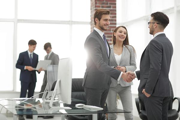 MAU 6 | Securing An SBA Loan