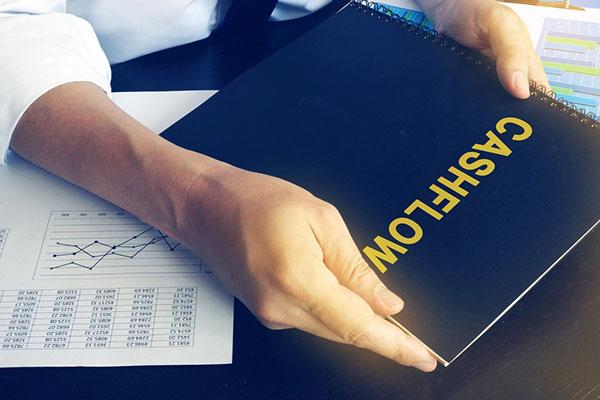 MAU 17 | Business Acquisition Loans
