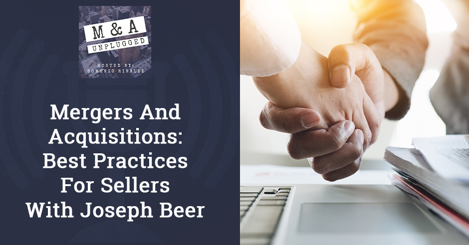 MAU 33 | Best Practices For Sellers