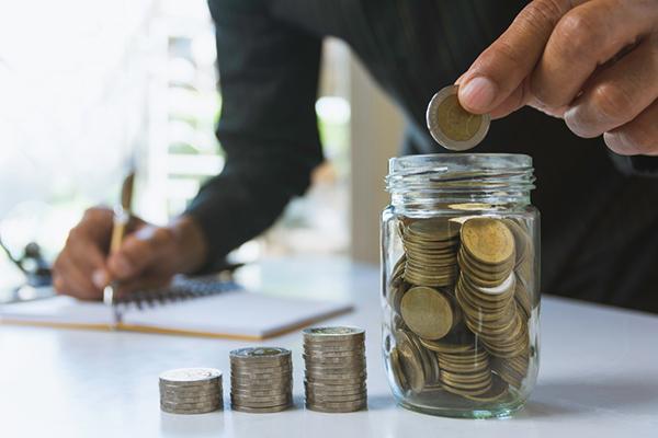 MAU 40 | Business Tax Codes