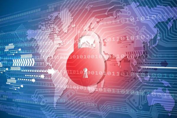 MAU 27 | Cyber Security Preparedness