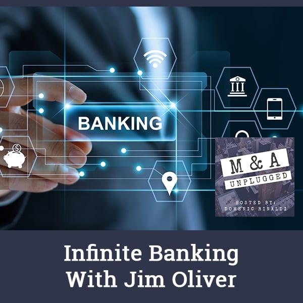 MAU 28 | Infinite Banking