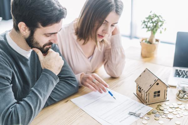 MAU 52 | Estate Planning