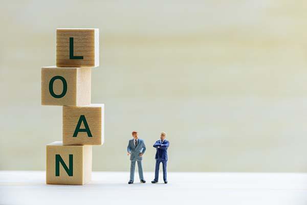 MAU 60 | PPP Loans