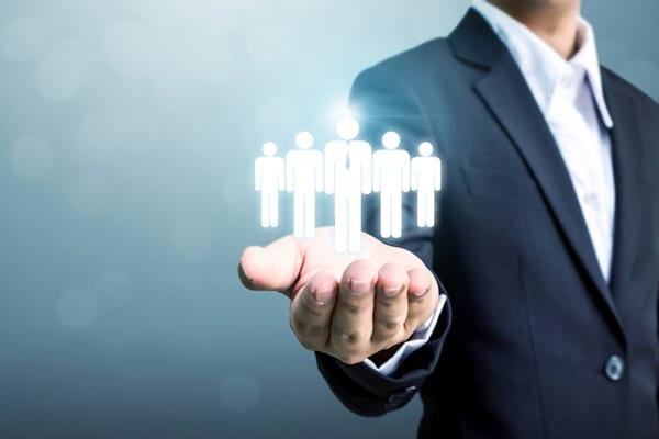 MAU 72 | Human Capital Metrics