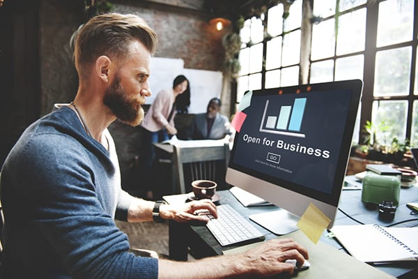 MAU 75 | Business Ownership Process