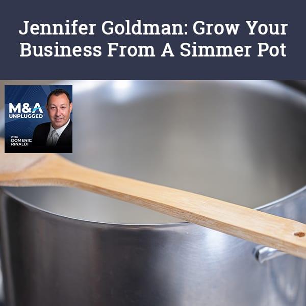 MAU 77 | Grow Your Business