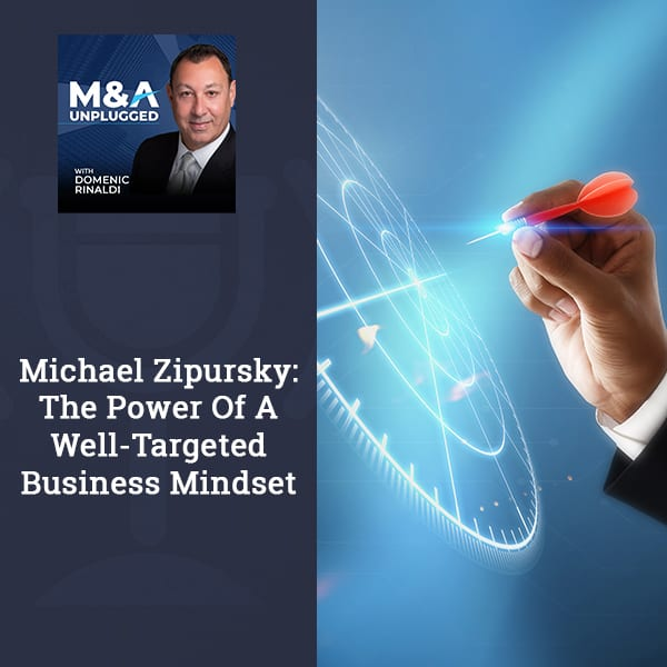 MAU 81 | Business Mindset