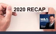 MAU 82 | 2020 Recap