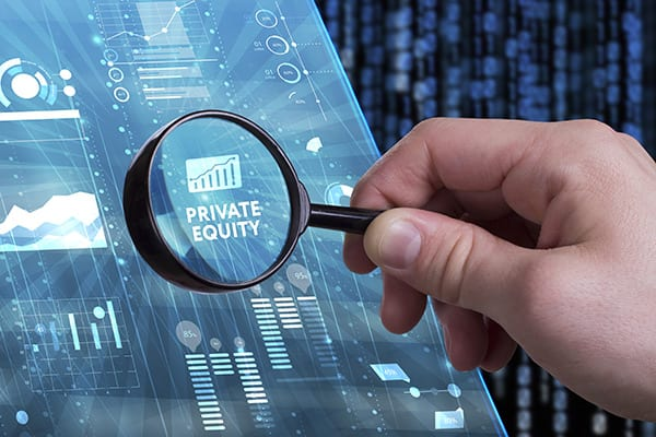 MAU 88 | Private Equity