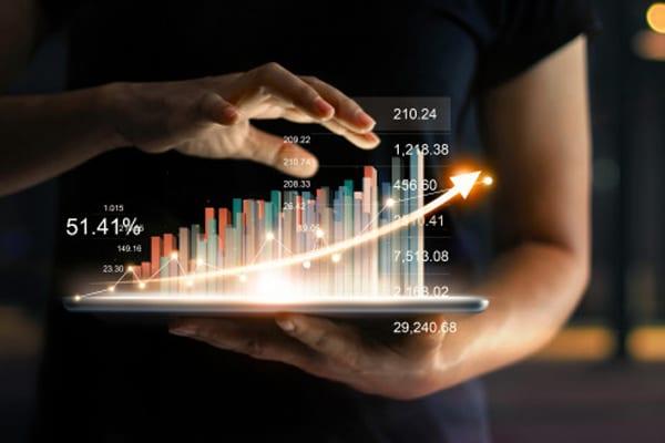 MAU 92 | Growth Through Acquisition