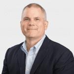 MAU 94 Brett Trainor |Business Growth