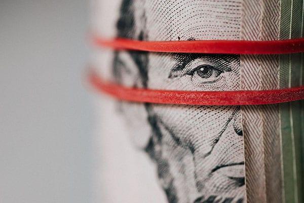 MAU 104 | Bank Financing